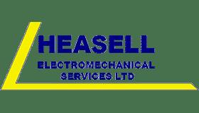 Heasell